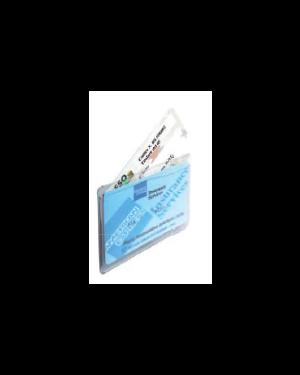 50 custodie salva cards 02/7830 95x65mm 100500082_37646