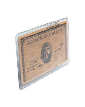 Salva cards 3strati 8 5x5 4 li Favorit 100500082 8006779013601 100500082_37646 by Favorit