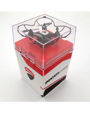 Ducati dc01 nero Dromocopter DC01B 608442864077 DC01B by No
