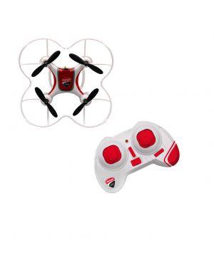 Ducati dc01 bianco Dromocopter DC01W 608442864114 DC01W by No