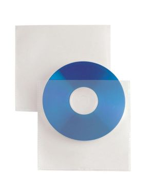 25 buste a sacco pp soft cd 125x120mm sei rota 657529 8004972014036 657529_38049