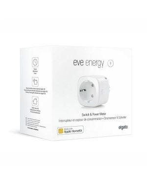 Eve energy eu Eve Home 1EE108301002 4260195391277 1EE108301002