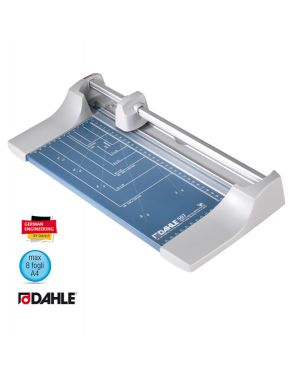 Taglierina a rullo hobby 507 dahle R000507_38052 by Esselte