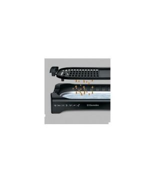 ELECTROLUX EASYGRILL ETG340 910011941