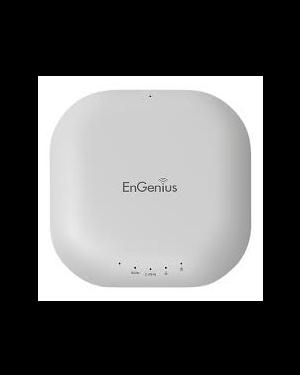 Neutron ap poe dualradio 11ac 1750m Engenius EWS360AP 6552160071306 EWS360AP