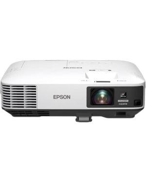 Eb-2255u EPSON - VI (B9/ C5/ E9/ PR/ L1) V11H815040 8715946628486 V11H815040