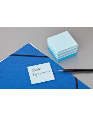 Cubo post-it pastello 2028-b Post-it 82392 4001895872792 82392_44716 by Post-it