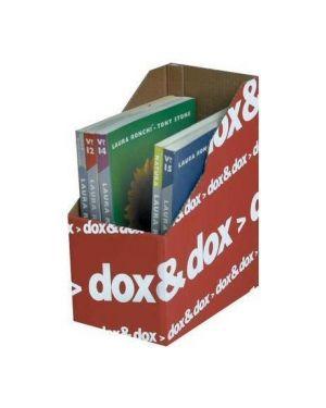 Dox dox portariv Rexel 1600176 8004389079611 1600176_44804