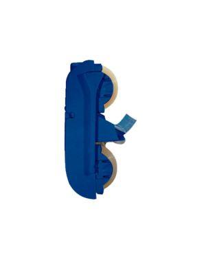 Bobina xyron a4 21x20cm 80 micr - Xyron 18646_44944 by Esselte