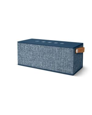 Rockbox brick xl bt indigo Fresh 'n Rebel 1RB5500IN 8718734654650 1RB5500IN