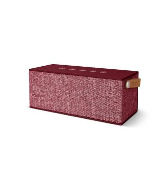 Rockbox brick xl bt ruby Fresh 'n Rebel 1RB5500RU 8718734654674 1RB5500RU