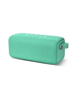 Rockbox bold l waterproof pepper Fresh 'n Rebel 1RB7000PT 8718734654797 1RB7000PT by No