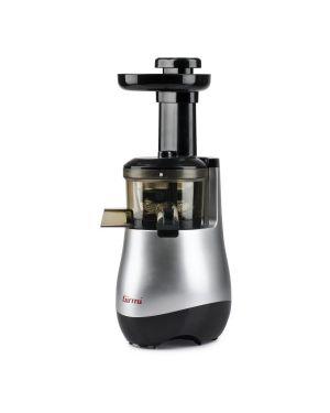 Gir estrattore di succo silver Girmi SW1000 8058150117804 SW1000 by Girmi