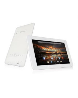 7POL A7 1 3GHZ HD 512M/8GB ANDR 4.4 XZPAD470P