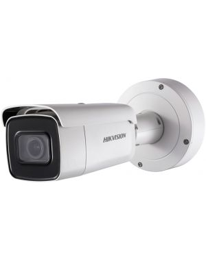 Smart bullet varifocal 2mp 2.8-12mm Hikvision 300728395 6954273642655 300728395 by No
