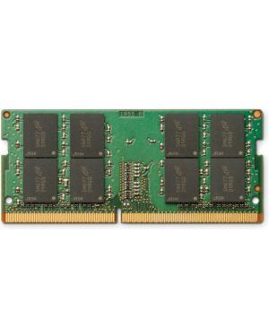 Hp 16gb (1x16gb) ddr4-2400 HP - COMM WORKSTATION ACCS (9H) 1CA76AA 190017245874 1CA76AA