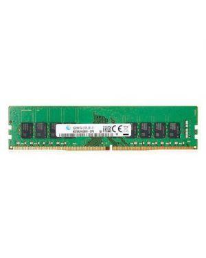 8gb ddr4-2400 HP - COMM PC ACCS TOP VALUE (9F) Z9H60AT 190781589754 Z9H60AT