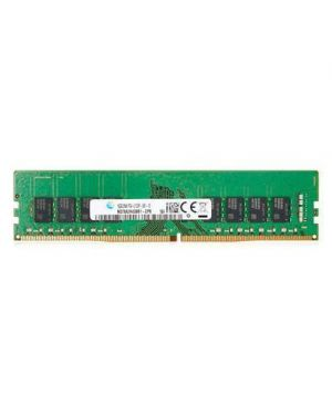 16gb ddr4-2400 HP - COMM PC ACCS TOP VALUE (9F) Z9H57AT 190781526759 Z9H57AT