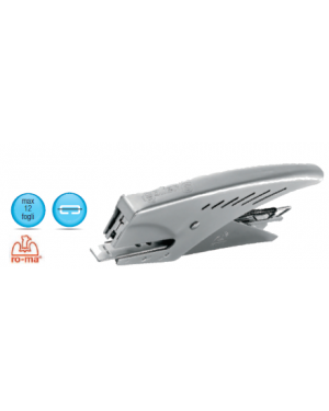 Cucitrice a pinza europlier 6 ro ma 0001401_45238 by Ro-ma