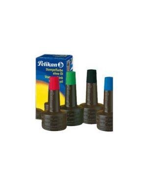 Inchiostro-verde-4k-solio-28ml-x-cuscinetti-pelikan OBBA29_45295