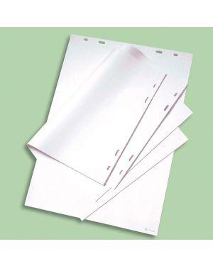Blocco per lavagna 20fg 67x97,5cm quadrettati nobo 1901632 5028252144636 1901632_45512 by Esselte