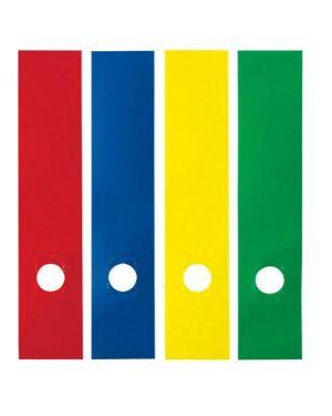 Copridorso cdr-p giallo Sei rota 58012806 8004972015224 58012806_45801 by Sei Rota