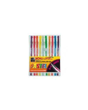 Cf10roller gel pastel - Pastel NAGP10P_45942 by Esselte