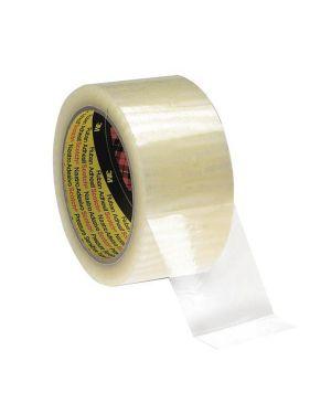 Nastro adesivo 66mtx50mm trasp. 309 -cb ppl scotch 28460 46169A 28460_46169 by Scotch