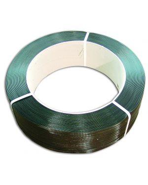 Regge in plastica 15x0,50mm in bobina da 900mt ro-ma 1191121 46180 A 1191121_46180