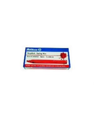 Ceralacca rossa 6010 stecche pelikan per pacchi OBKN11_46188 by No