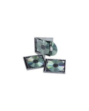 Cf5cd jewel case doppio base ner 98307_46432