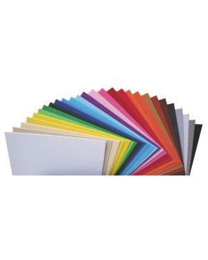 Blister 20fg cartoncino 50x70 220gr azzurro 113 fabriano elle erre 42450713 8001348121572 42450713_46498 by Fabriano