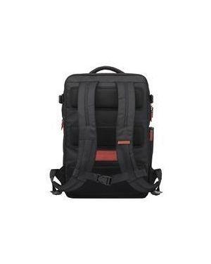Hp 17.3 omen backpack HP Inc K5Q03AA#ABB 888793747216 K5Q03AA#ABB by No