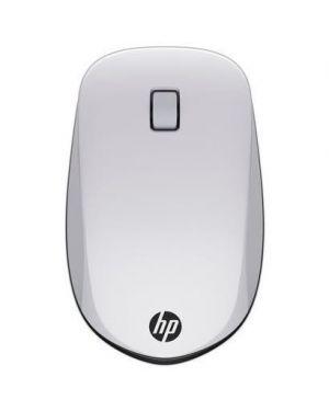 Hp z5000 silver mouse HP Inc 2HW67AA#ABB 191628429967 2HW67AA#ABB by No