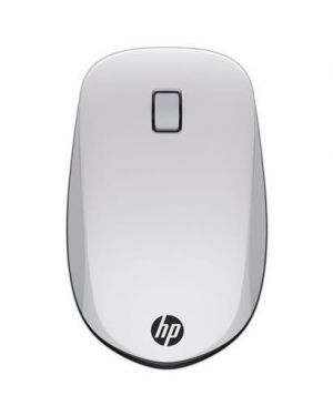 Hp z5000 pike silver bt mouse HP - CONS ACCS (9G) 2HW67AA#ABB 191628429967 2HW67AA#ABB
