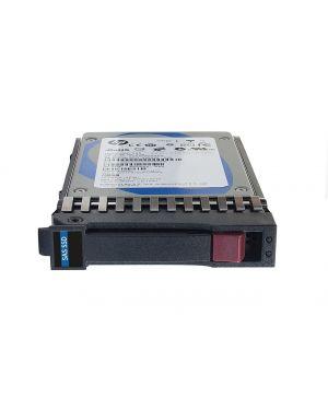 Hpe 8tb sas 7.2k lff st 512e hdd Hewlett Packard Enterprise 858384-B21 4549821007790 858384-B21