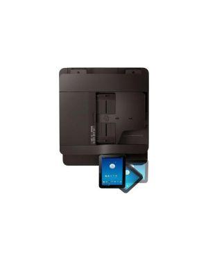 Samsung multixpress sl-x7600lx c HP Inc SS059C#EEE 191628422456 SS059C#EEE