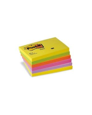 Post-it note 76x127 rig Post-it 51078 3134375441490 51078_46902 by Esselte