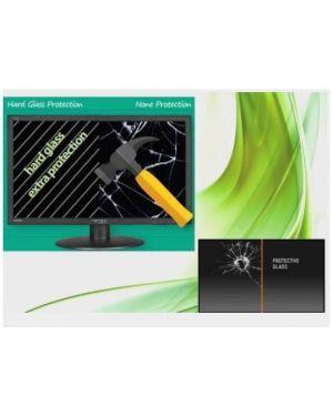 Mt 23.6 triplo input hard glas Hannspree HL247HGB 4711404021701 HL247HGB