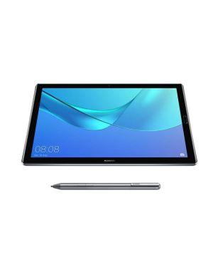 M5 10 lte pro Huawei 53010BDY 6901443213580 53010BDY