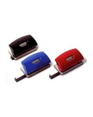 Perforatore 2 fori 10 fogli Lebez 1260 8007509012604 1260_47066 by Esselte