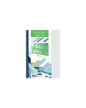 Cf100copertine pvc 200 mic - 935 935_47478 by Esselte