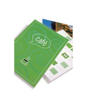 pouches formato tessera GBC 3743154 33816032804 3743154_47504 by Gbc