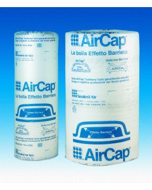 Rotolo a bolle d'aria 1x100mt aircap midi 100331725_47516