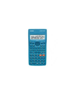 Calcolatrice scientifica fx-220plus casio FX-220 PLUS_47531 by Casio