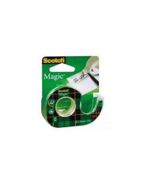 Scotch magic 810 in chiocciola 19mmx7,5m 95756_47676