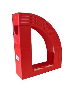 Portariviste e803 rosso fellowes E803-RO 8015687006735 E803-RO_47821 by Esselte