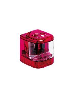 Temperamatite a batteria 2 fori c/contenitore 4306 lebe 4306_47890