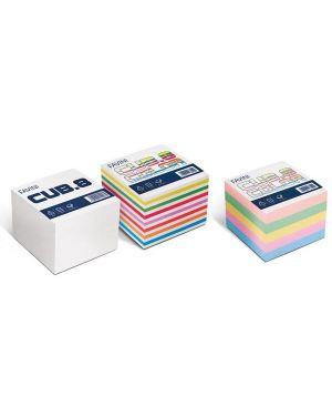 Cubotto soft colors 750fg 95x95mm 80gr favini A45X926 8007057159073 A45X926_47906