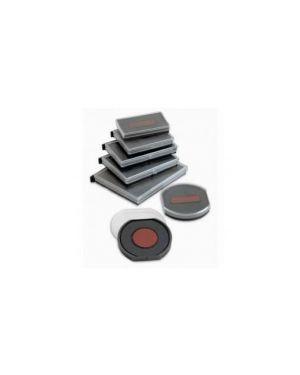 Tampone colop e/200 nero Confezione da 5 pezzi E/200 N_48014 by Colop